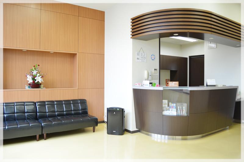 hospital_photo